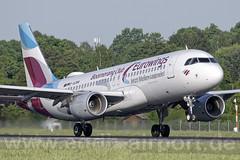 D-AEWM (timo.soyke) Tags: condor lufthansa smallplanet tap turkishairlines germania germanwings eurowings united airlines britishairways boeing airbus a321 a320 a319 b757 b757200 b767 b767300 b757300 daiag daidv daspf cstnl tcjsi dastu dabok daknp daizu oykam dabud n21108 dagwm dabon geuyl daewm ham eddh hamburg hamburgairport