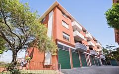 2/22-24 St Marks Road, Randwick NSW