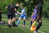 ChingfordAthResACDUnited-190518 (Essex Alliance League) Tags: chingfordathletic acdunited division2 eal essexallianceleague champions townmead walthamabbey grassroots