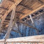 Gradierwerk in Bad Salzungen thumbnail