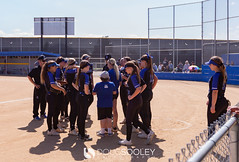 A28Q7712 (ramonaboosters) Tags: softball girlssoftball ramonasoftball ramonabulldogs ramona ramonahighschool highschoolsports prepsports sport sports sportsphotography sportsphotographer sportsaction dougsooley actionshots actionphotography action canon canon1dx canonlens canonlenses cali sandiego sigma sigma120300 sigmasports sigmalens sigmalenses