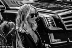 TIFF 2017 Jennifer Lawrence