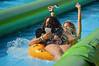 Recording the splashes (radargeek) Tags: 2016 slidethecity oklahomacity waterslide splash july okc water slide
