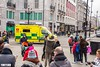 Mercedes Benz Sprinter London England 2018 (seifracing) Tags: mercedes benz sprinter london england 2018 ambulance service seifracing spotting services security europe emergency recovery road traffic ambulances accident uk urgence seif officers photography