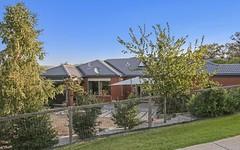 30 Billson Place, Glenroy NSW