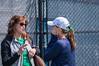 IMGP8885-2.jpg (n8hsc) Tags: nd tennis 2017