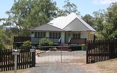 21 Squires Road, Lockyer Qld