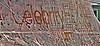 Poupe CelebrityEDGE (Filamon44) Tags: saintnazaire rouille rust celebrityedge poupe stx coque bateau vessel