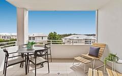 314/68 Peninsula Drive, Breakfast Point NSW