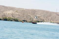 Desert Storm 2018-1055 (Cwrazydog) Tags: desertstorm lakehavasu arizona speedboats pokerrun boats desertstormpokerrun desertstormshootout