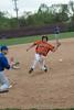 Flickr-4744.jpg (billhoal1) Tags: byrd bassett baseball jv