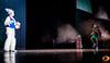 _DSC3684 (Yann Ropars) Tags: mothpoeticcircus alicewonderland aliceinwonderland aerial dance circus