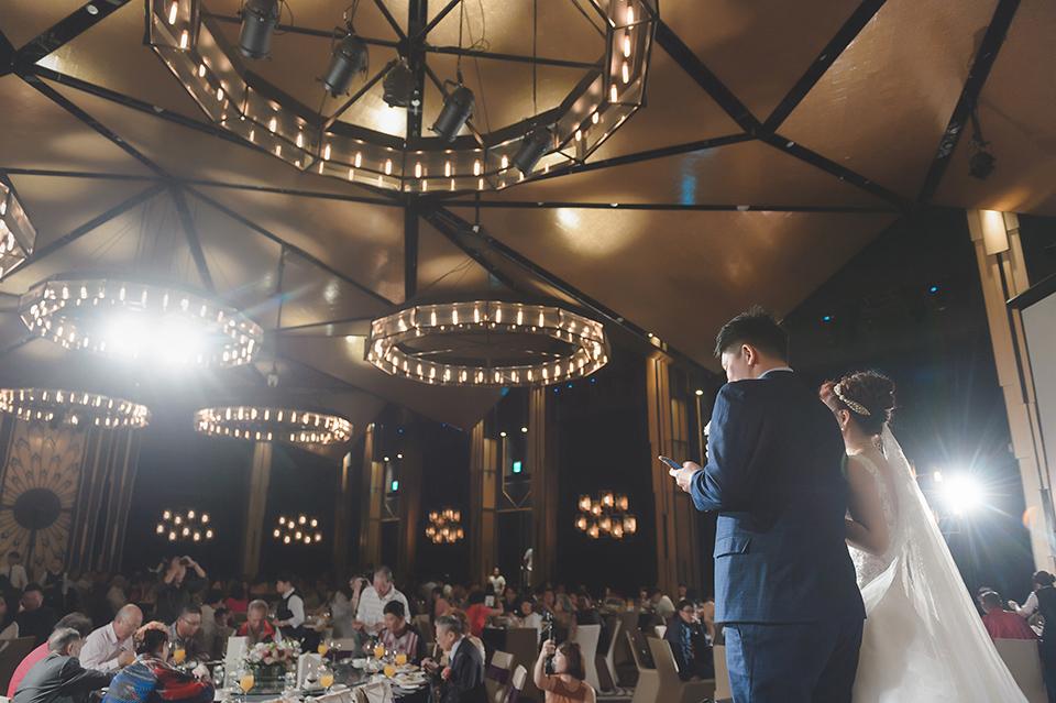 高雄婚攝-MLD台鋁晶綺盛宴黃金廳-073