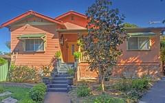 125 Shoalhaven Street, Nowra NSW
