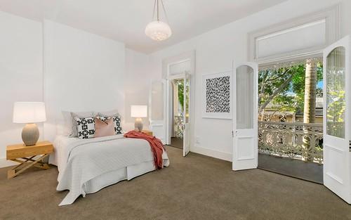 12 Glenview Street, Paddington NSW