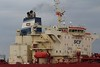 NS Columbus (das boot 160) Tags: nscolumbus tanker tankers tranmereoilstage ships sea ship river rivermersey port docks docking dock boats boat birkenhead mersey merseyshipping maritime