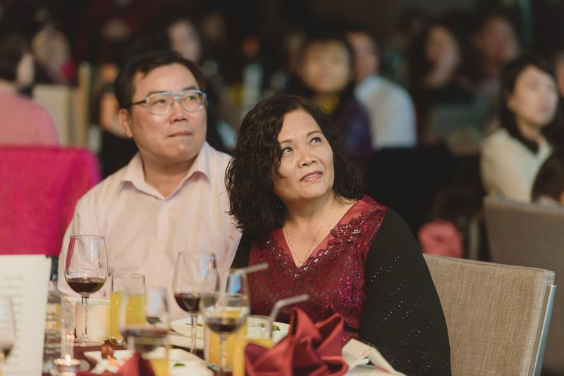 格萊天漾婚宴,格萊天漾婚攝,格萊天漾,婚攝,婚攝推薦,新祕Doris Yu,格萊天漾天闊廳,MSC_0014