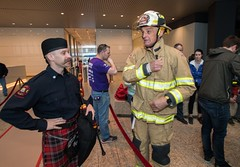 Wellspring Firefighters' Annual Stairclimb 2018-6776_web