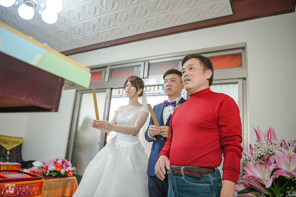 頤品-婚禮-喜宴-婚攝小朱爸_0065