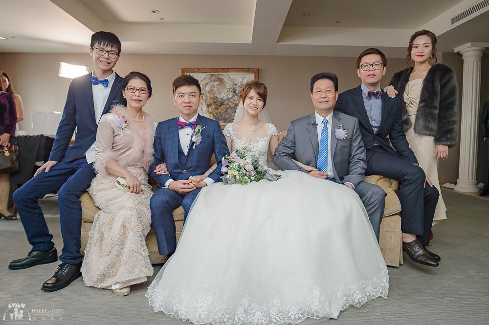 頤品-婚禮-喜宴-婚攝小朱爸_0045
