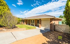 21 Ina Gregory Circuit, Conder ACT