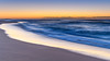 Dawn Seascape (Merrillie) Tags: daybreak wamberalbeach sand sunrise nature australia surf wamberal centralcoast newsouthwales waves earlymorning nsw morning beach ocean sea sky landscape coastal seascape outdoors waterscape dawn coast water seaside