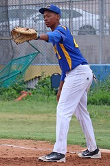 M215709A (RobHelfman) Tags: crenshaw sports baseball highschool losangeles pola portoflosangeles