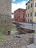 18051019404varesel (coundown) Tags: vareseligure laspezia liguria fieschi borgo biologico