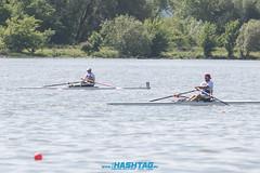 rowing_snp_nedela-11