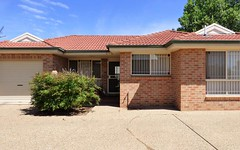 1/38 Binya Street, Griffith NSW