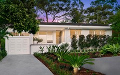 8 Lillihina Avenue, Cromer NSW