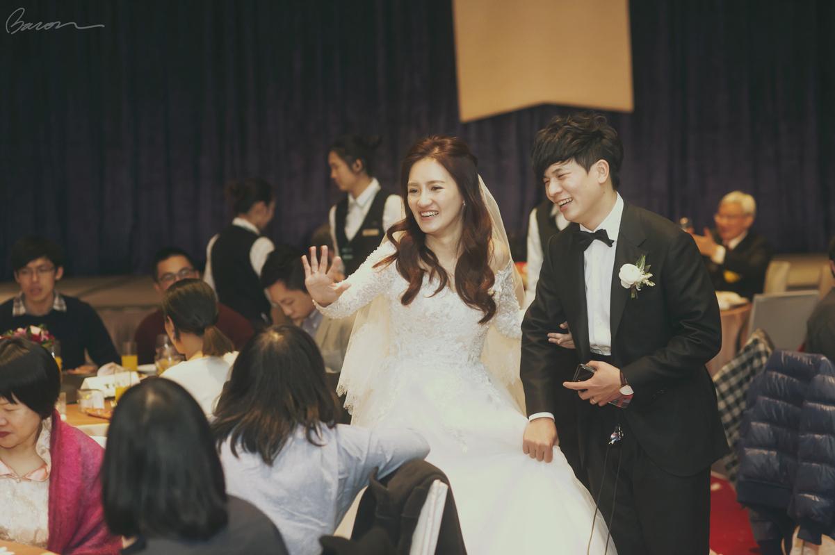 Color_111,婚禮紀錄, 婚攝, 婚禮攝影, 婚攝培根,新竹豐邑喜來登大飯店