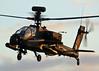 Golden Army Apache (np1991) Tags: kinloss barracks moray scotland united kingdom uk british army apache ah1 helicopter chopper helo nikon digital slr dslr d7100 camera sigma 50500 50 500 50500mm bigma lens aviation planes aircraft