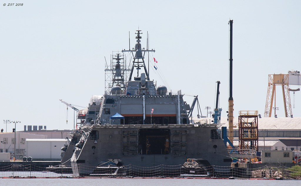 The World's most recently posted photos of austal and navy