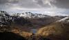 IMG_1991f (Russell-Davies) Tags: canon 6dmkii lochlomond arrochar corbett hiking road argyll restandbethankful lochrestil uk scotland highlands bendonich