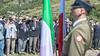 74. rocznica bitwy o Monte Cassino (Ministerstwo Obrony Narodowej) Tags: minister obrony narodowej mariusz błaszczak 74 rocznica bitwy o monte cassino moin wwwmongovpl