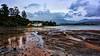 Low tide (Miradortigre) Tags: otago otagopeninsula lowtide rain lluvia marea baja newzealand nuevazelanda landscape paisaje coast shre shore costa foto flickr photography nubes clouds