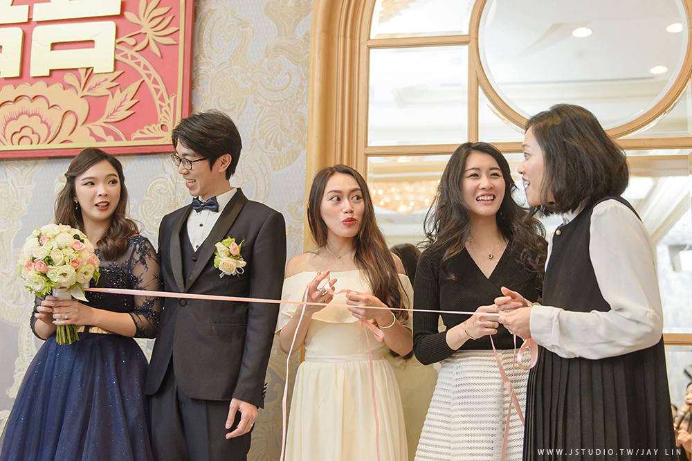婚攝 推薦婚攝 台北西華飯店  台北婚攝 婚禮紀錄 JSTUDIO_0083