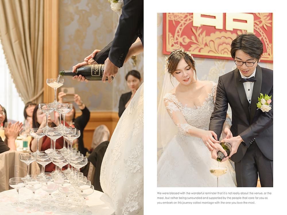 婚攝 推薦婚攝 台北西華飯店  台北婚攝 婚禮紀錄 JSTUDIO_0066