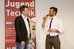 "Jugend forscht in der Technik 2018 • <a style=""font-size:0.8em;"" href=""http://www.flickr.com/photos/132749553@N08/40381944920/"" target=""_blank"">View on Flickr</a>"