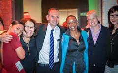 2018.05.18 NCTE TransEquality Now Awards, Washington, DC USA 00292