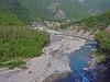 18050818838valtrebbia (coundown) Tags: gita tour statale stradastatale 45 ss45 valtrebbia trebbia natura boschi verde fiume