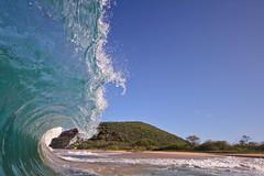 IMG_1637A (Aaron Lynton) Tags: wave waves shorebreak cano canon 7d maui hawaii summer fu fun schools out spl