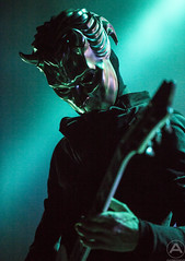 ghost_11 (AgeOwns.com) Tags: ghost live concert washington dc 2018