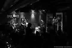 Linda May Han Oh Quartet – Jazz Dock Prag (jazzfoto.at) Tags: wwwjazzfotoat jazzfoto jazzphoto jazzphotos markuslackinger jazzlive livejazz konzertfotos concertphoto concertphotos liveinconcert stagephoto blitzlos ohneblitz noflash withoutflash sony sonyrx100m3 rx100m3 rx100miii sonyrx100iii sonydscrx100iii dscrx100iii concert konzert concerto concierto sw bw schwarzweiss blackandwhite blackwhite noirblanc bianconero biancoenero blancoynegro zwartwit pretoebranco jazzdock jazzdockprag jazzdockpraha jazzdockprague prag praha prague jazzclub