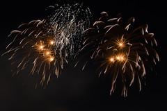 DUX_0126r (crobart) Tags: victoria day weekend fireworks canadas wonderland theme amusement park cedar fair