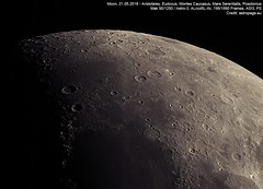 mond21052018_3_lab (astropage_eu) Tags: mond moon krater crater