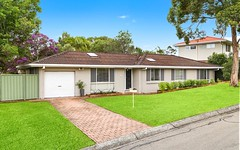 12 Woodport Cl, Green Point NSW