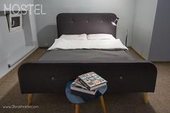 VRCH (3 Bros' Hostel Cieszyn) Tags: cieszyn hostel ceskytesin cieszynlove hotel