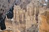 Bryce Canyon (Seoulwoman) Tags: bryce canyon hoodoos